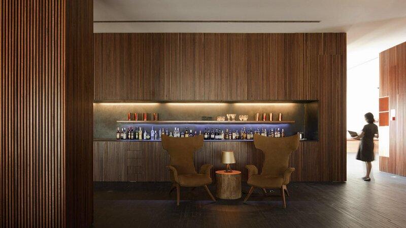 Portugal-Alentejo-Hotel-L-And-Vineyard-hotel-bar