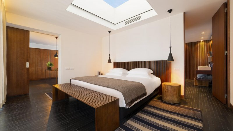 Portugal-Alentejo-Hotel-L-And-Vineyard-hotel-kamer
