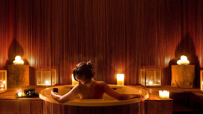 Portugal-Alentejo-Hotel-L-And-Vineyard-hotel-spa