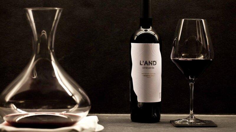 Portugal-Alentejo-Hotel-L-And-Vineyard-hotel-wijn