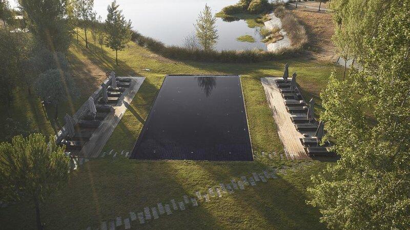 Portugal-Alentejo-Hotel-L-And-Vineyard-hotel-zwembad