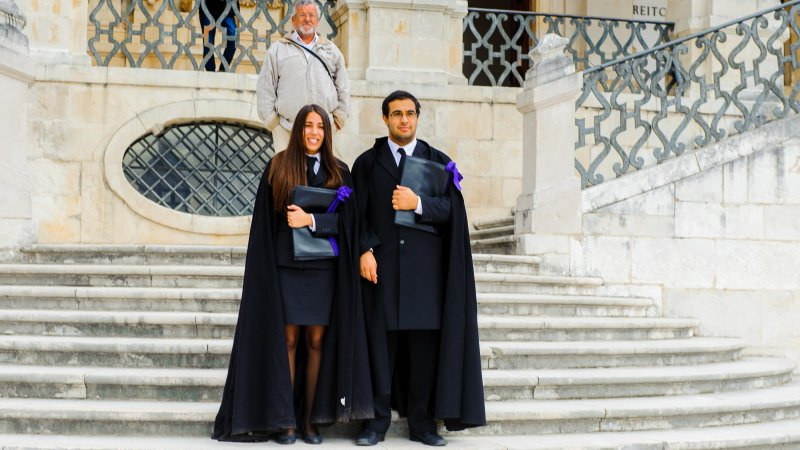 Portugal - Coimbra - Harry Potter (3)