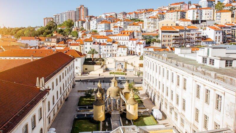 Portugal - Quinta (2)