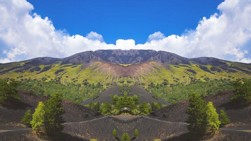 rsz_1oost-sicilie-etna-vulkaan