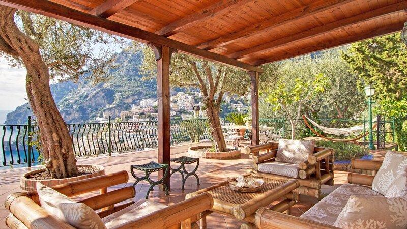rsz_1positano-villa-lacia-patio