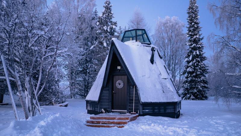 rsz_finland-lapland-rovaniemi-apukka-resort-komsio-suite-buitenaanzicht