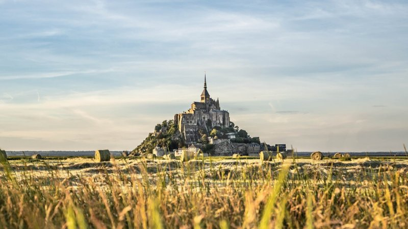 rsz_frankrijk-mont-saint-michel