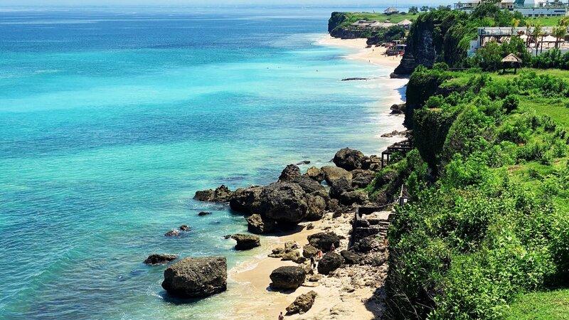 rsz_indonesië-bali-de-zuidkust-uluwatu