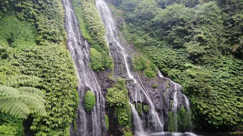 rsz_indonesië-bali-excursie-trekking-naar-banyumala-waterval-3