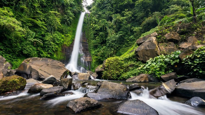 rsz_indonesië-bali-waterval-gitgit