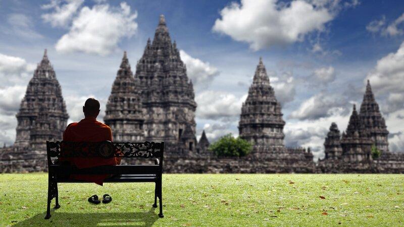 rsz_indonesië-java-excursie-bezoek-aan-prambanan-tempel-4_3