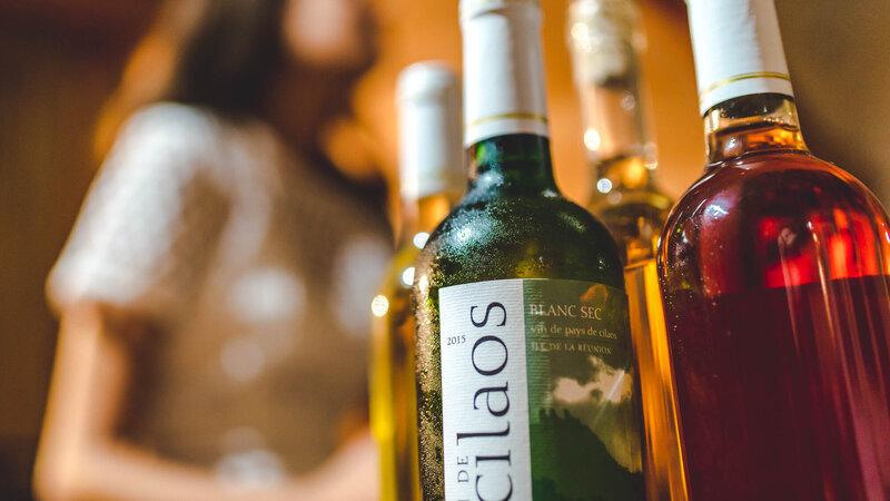 rsz_la-reunion-hotel-tsilaosa-wijn