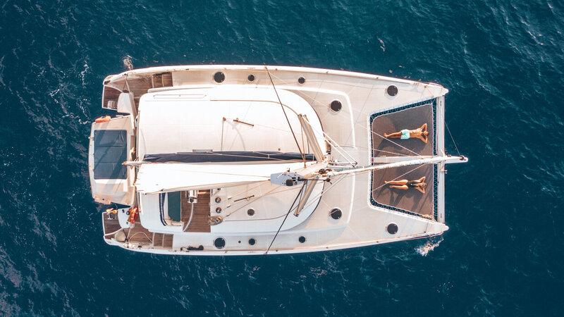 Amazing luxe op La Réunion & Mauritius