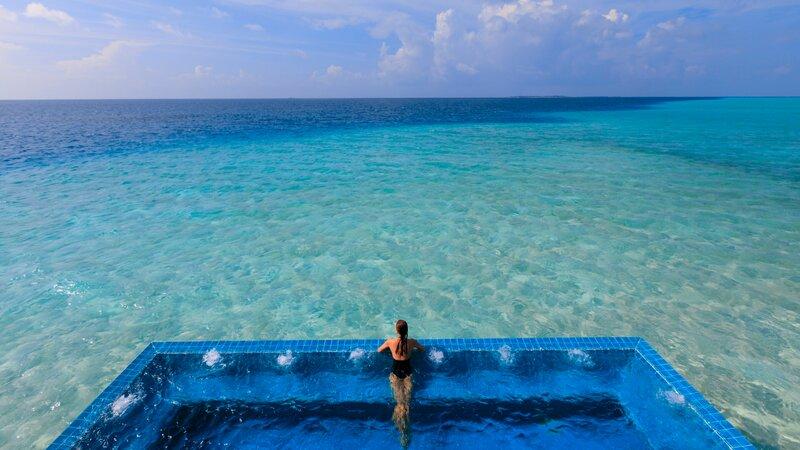 rsz_malediven-south-malé-atoll-velassaru-spa-2