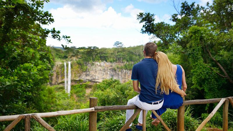 rsz_mauritius-excursie-black-river-gorges-koppel