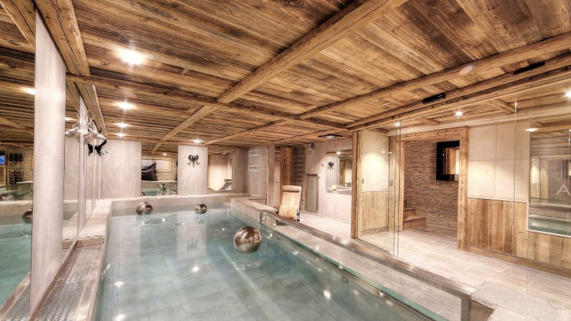 rsz_megève-chalet-aneo-zwembad
