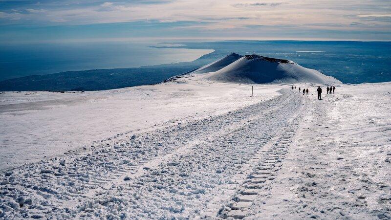 rsz_oost-sicilie-etna-vulkaan-sneeuw