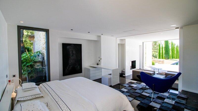rsz_provence-lourmarin-mas-siloin-cypres-slaapkamer