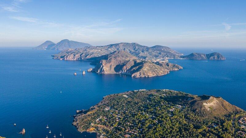 rsz_sicilie-eolische-eilanden-algemeen_2