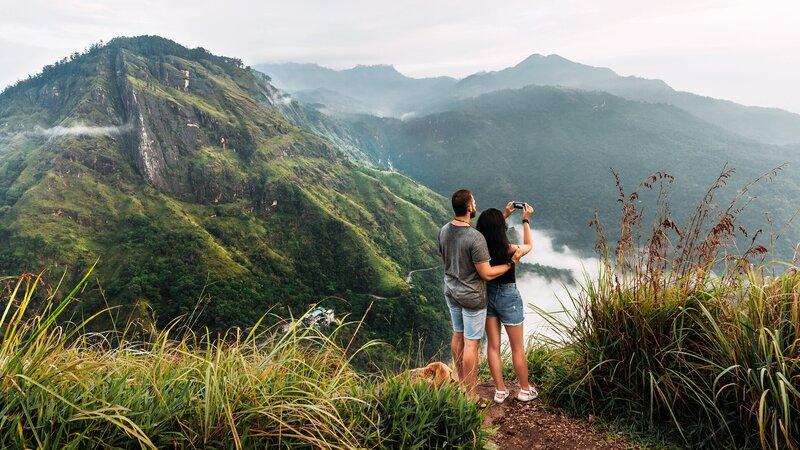 rsz_sri-lanka-hooglanden-ella-mountains-koppel-uitzicht