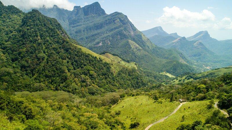 rsz_sri-lanka-knuckles-mountain-range-streek_1