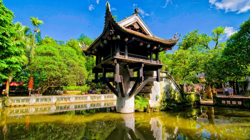rsz_vietnam-hanoi-excursie-hanoi-citytour-halfday-1