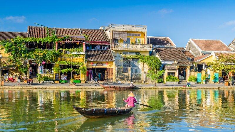 rsz_vietnam-hoi_an-excursie-half-day-hoi-an-city-tour_2