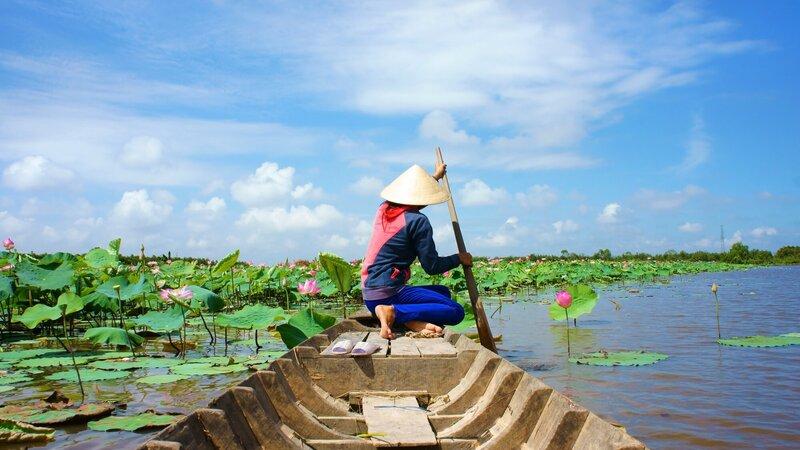 rsz_vietnam-mekong-excursie-deep-in-the-delta_4