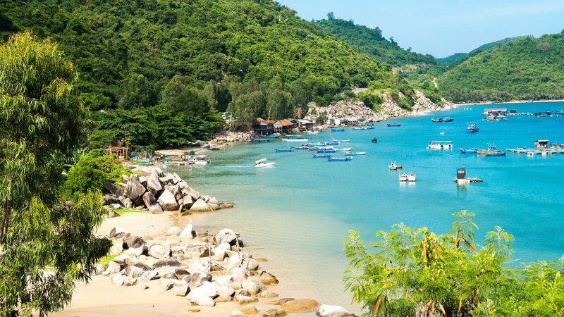 rsz_vietnam-quy-nhon-excursie-dagexcursie-quy-nhon_2