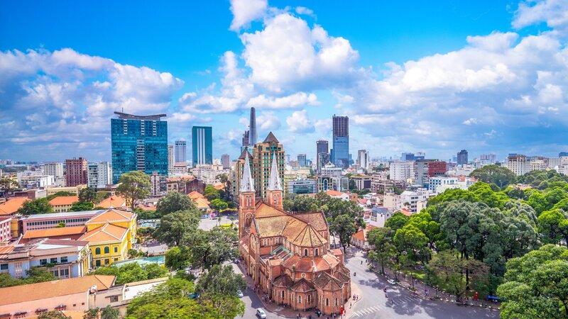 rsz_vietnam-saigon-excursie-a-day-ho-chi-minh-city-experience-day-trip_3