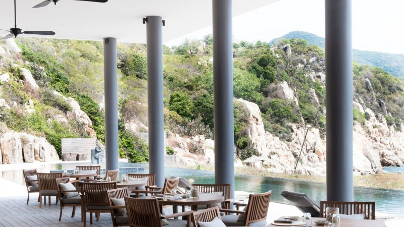 rsz_vietnam-stranden-zuid-vietnam-amanoi-beach-club-restaurant