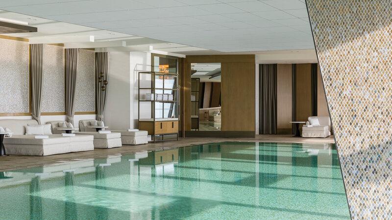 RWPPN_Swimming Pool (1) - Copy