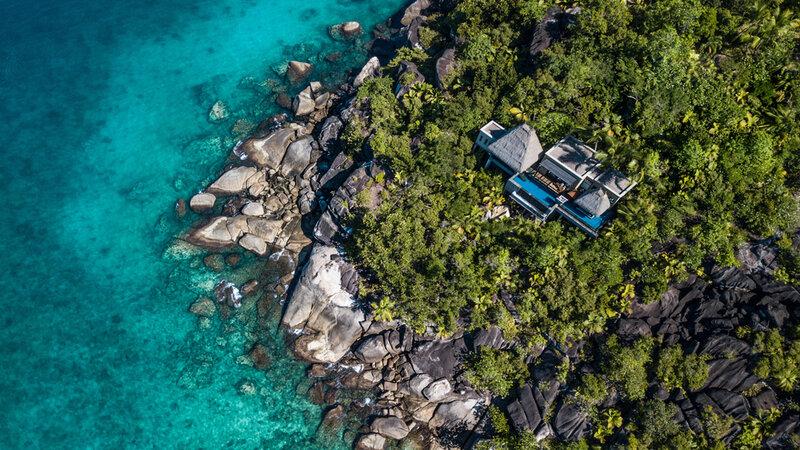 Seychellen-Anantara-Maia-Seychelles-Villas-premier-ocean-pool-villa