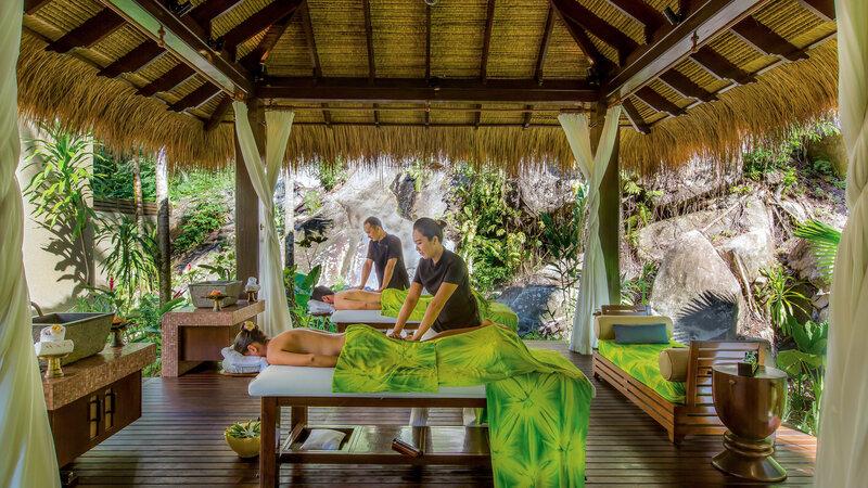Seychellen-Anantara-Maia-Seychelles-Villas-spa-paviljoen