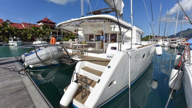 Seychellen-Bat-o-Blue-Lagoon-450-boot-2 - kopie