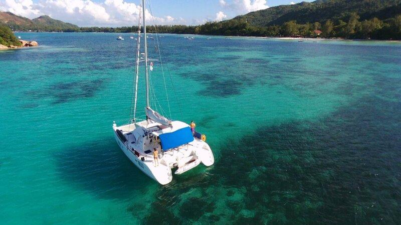 Seychellen-Cruises-Bat-O-Blue-1