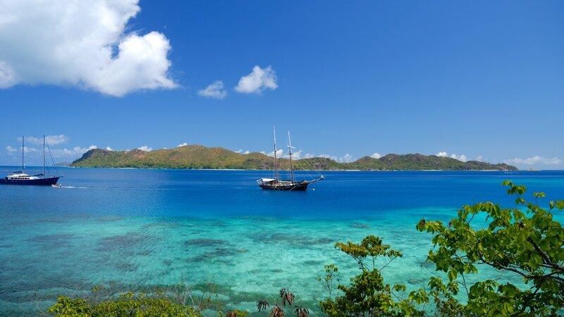 Seychellen-Curieuse-Island-kust-Raymond-Sahuquet-2