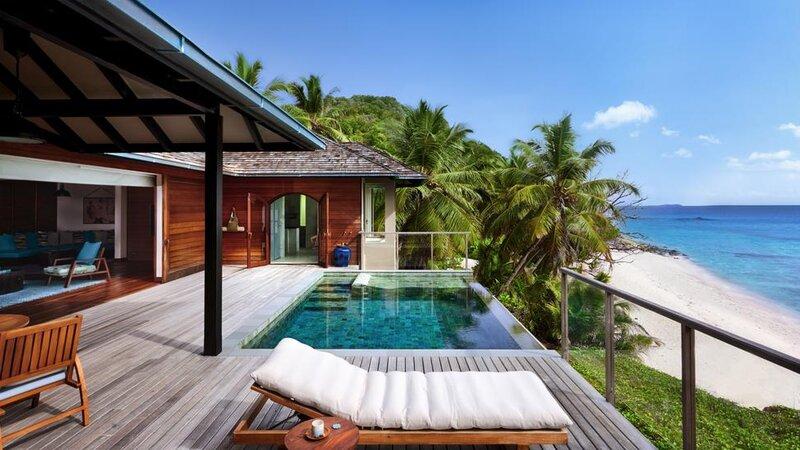 Seychellen-Félicité-Six-Senses-Zil-Payson-Panorama-Pool-Villa
