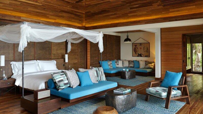 Seychellen-Félicité-Six-Senses-Zil-Payson-Signature-Pool-Villa
