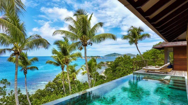 Seychellen-Félicité-Six-Senses-Zil-Payson-Signature-two-bedroom-pool-villa
