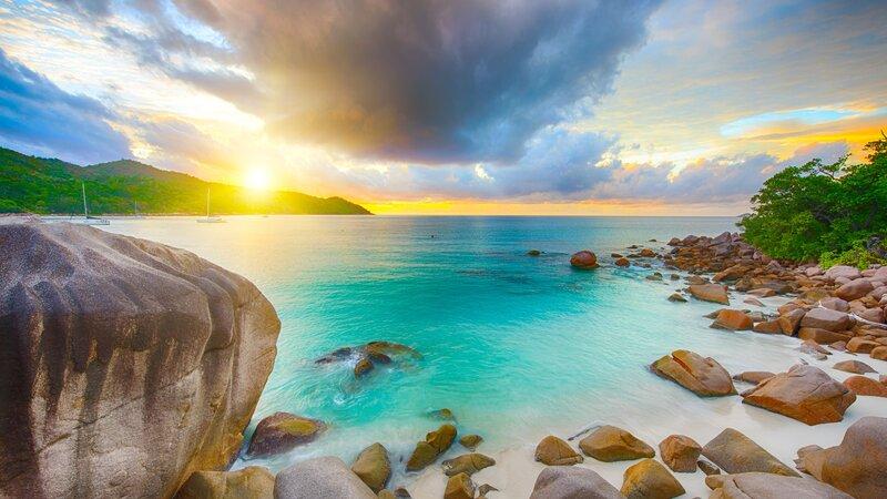 Seychellen-Hoogtepunt-reseized-praslin (6)