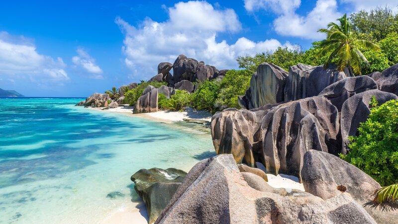 Seychellen-Hoogtepunt1-La Digue (3)