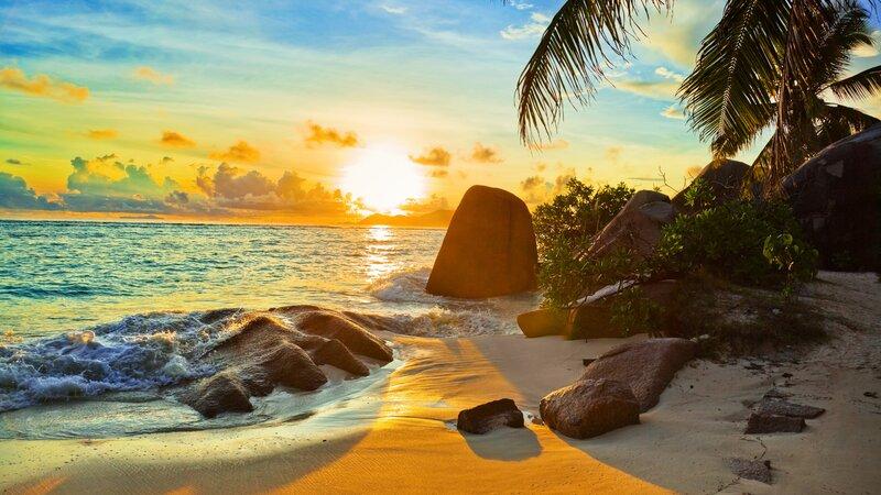 Seychellen-Hoogtepunt1-La Digue (6)