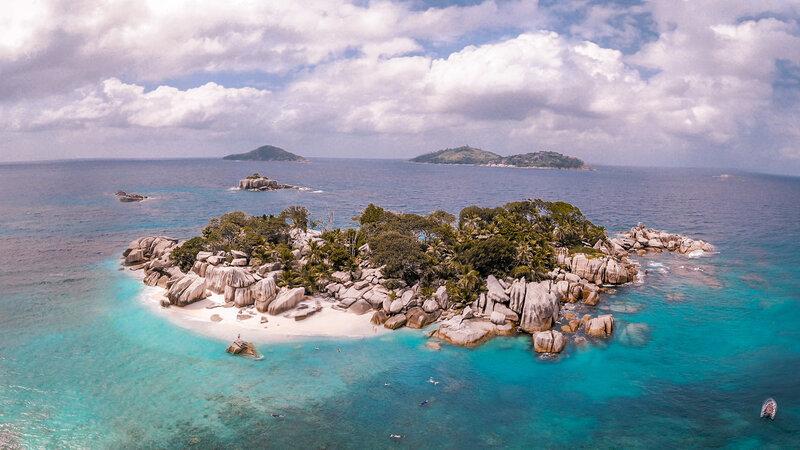 Seychellen-Inner-Islands-Coco-Island 3