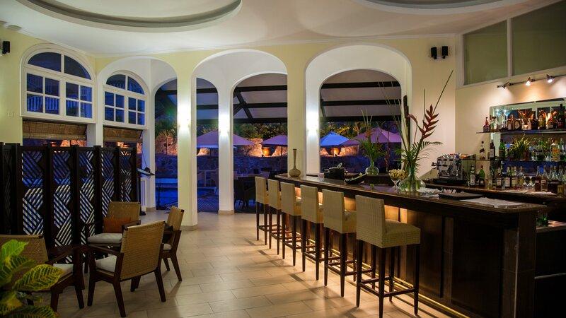 Seychellen-Larchipel-Bar (4)