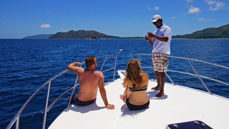 Seychellen-Larchipel-excursions-fishing (4)