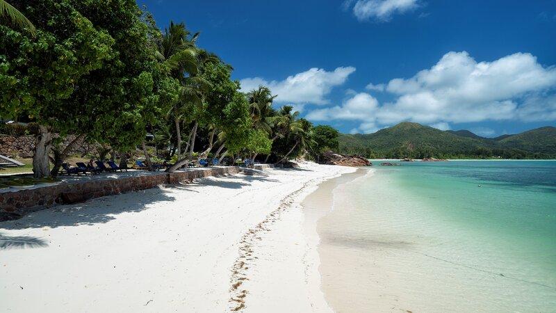 Seychellen-Larchipel-garden-beach (2)