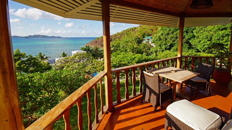 Seychellen-Larchipel-Superior room (15)