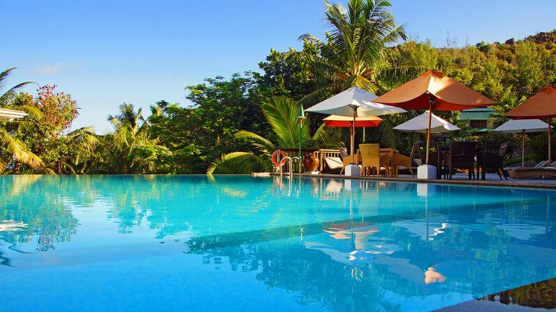 Seychellen-Larchipel-swimmingpool (13)