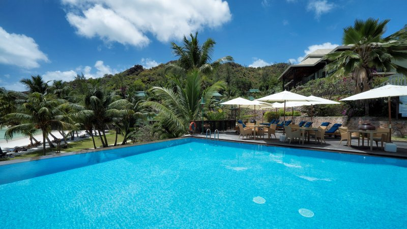 Seychellen-Larchipel-swimmingpool (22)